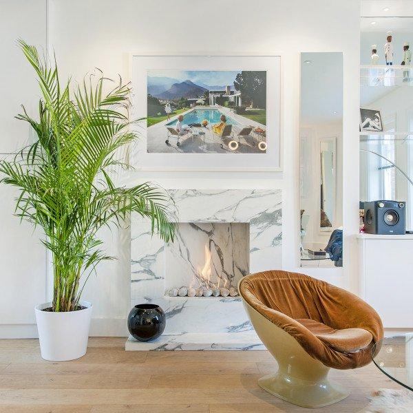 Fresh-Photo-House-EPG-featured-600x600