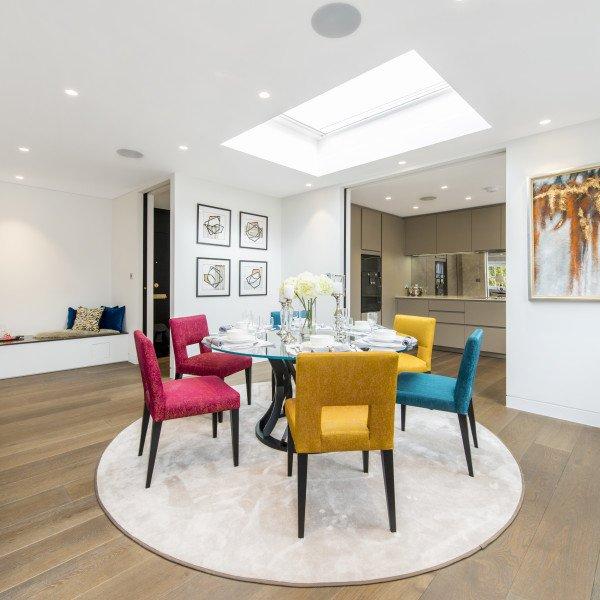 Fresh-Photo-House-HP5-featured-600x600